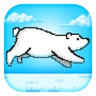 Ice Bears icon