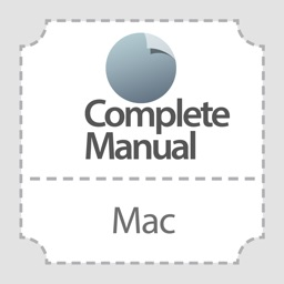 Complete Manual: Mac Edition
