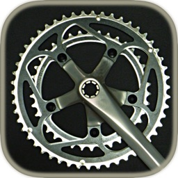 Gear Ratio Calculator
