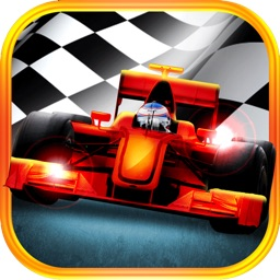3D Super Drift Racing King By Moto Track Driving Action Games For Kids Free