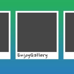 EnjoyGallery - Photo Gallery