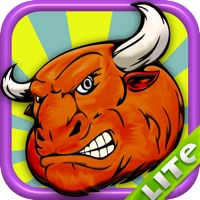 Codes for Bulls Running with Revenge LITE - FREE Game! Hack