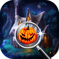 Mystery Forest Midnight: A Magical Kingdom of Hidden Object Hack Resources Generator online