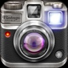 Vintage Camera Pro - iPhoneアプリ