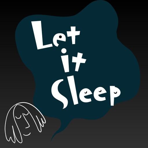 LetItSleep