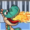 Dragon Scales- A Game to Help Piano Students Learn Major and Minor Scales
