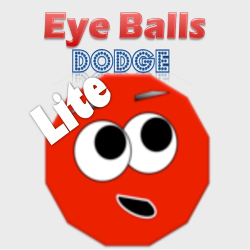 Dodge Eye Balls Lite