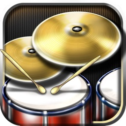 Best Drum Kit - Music Percussion