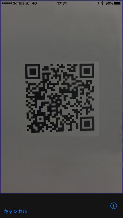 https://is2-ssl.mzstatic.com/image/thumb/Purple4/v4/80/52/4d/80524d2c-2517-7a8e-5599-5dc9e5c64fac/pr_source.png/392x696bb.png