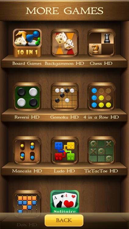 Dots and Boxes - Pro screenshot-3
