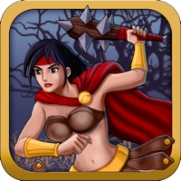 Codes for Spartan War Run : Battle of the Immortal Warrior Empire - Free for iPhone and iPad Edition Hack