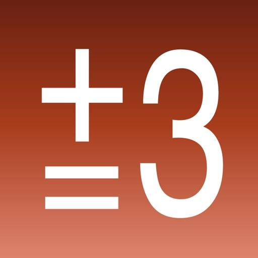 Simply Calc