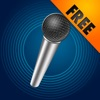 Voice Commands Free Reviews
