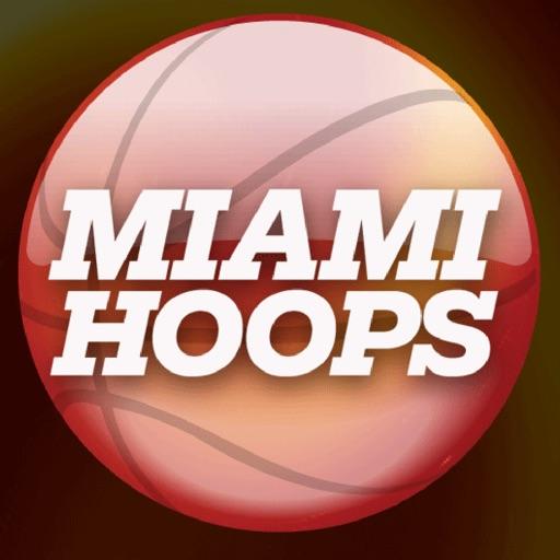 Miami Hoops