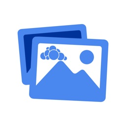 ownCloud Gallery Free