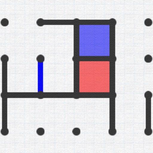 точками головоломка Free
