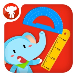 Measurement Tools - 2470