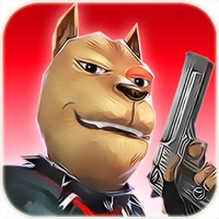 Codes for Crazy Dogs® Hack