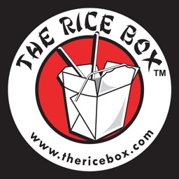 The Rice Box