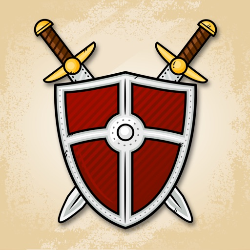 Age of Knight Wars: Rival King Battle Edition - FREE