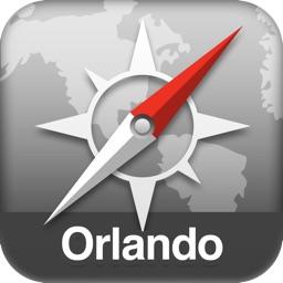 Smart Maps - Orlando