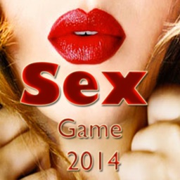 Sex Game 2016 - Free - This is not a porn game