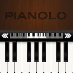 Pianolo Free
