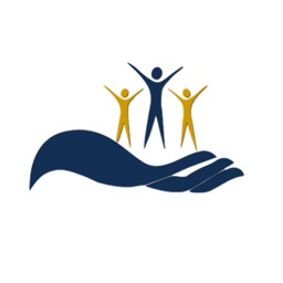 CBC – Community Based Care