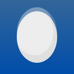 Falling Egg: a very simple game