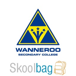 Wanneroo Secondary College - Skoolbag
