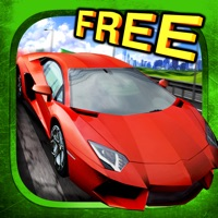 Codes for Car Race EXTREME Hack