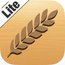 GlutenDex Lite
