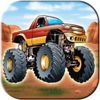 Codes for Monster Truck Car Jump - Extreme Escape Chase Challenge Hack