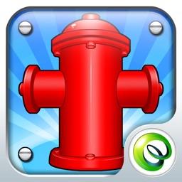 Plumber game pro