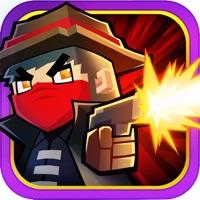Codes for Demon Blitz! Hack