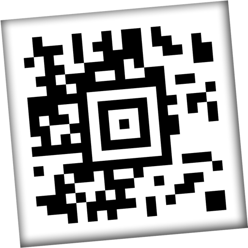 Aztec Code Generator