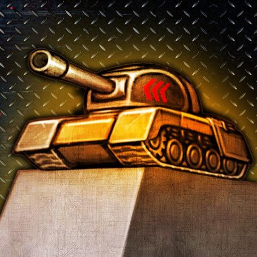 Манай танк