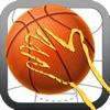 無料バスケットボールホットショットフープ