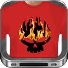 T-Shirt Maker Lite icon