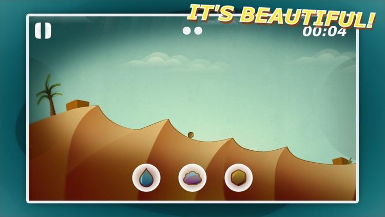 Megamassive screenshot-3