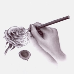 How To Draw: Art Of Drawing