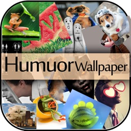 Humour And Funny Wallpapers