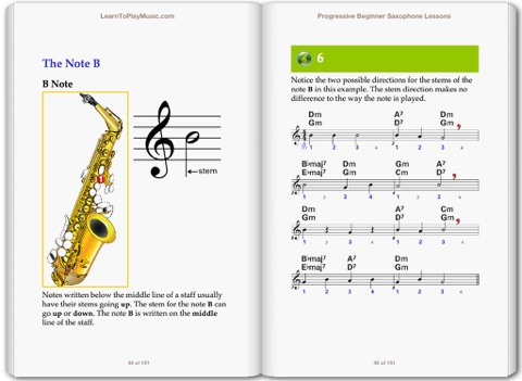 saxophone lessons for beginners by peter gelling on apple books. Black Bedroom Furniture Sets. Home Design Ideas