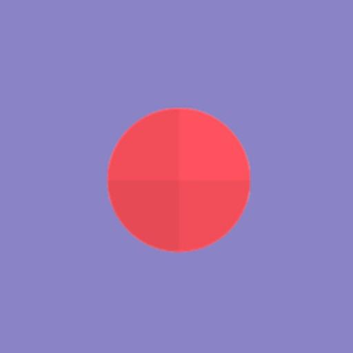 Spin Dot