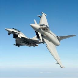 Eurofighter Info