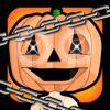 脱出ゲーム-ハロウィンの家宅捜索アイコン
