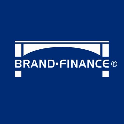 Brand Finance App