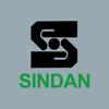 SINDAN