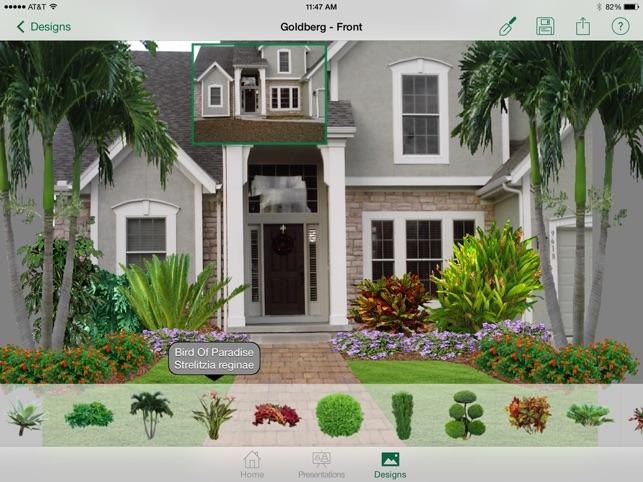 PRO Landscape Companion on the App Store