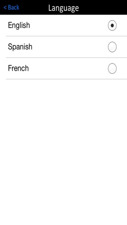 Brooklyn Ghana Radio App screenshot-3